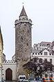 Bautzen, Reichenturm-001.jpg