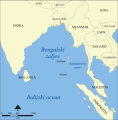 Bay of Bengal map hr.svg