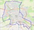 Bayeux OSM 01.png