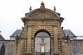 Bayeux palais épiscopal.JPG