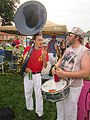 Bayou4th2015 Alex Redshirt Jay Snare.jpg