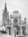 Bazas-cathédrale-1844.png