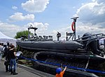 Bdg Air Fair tank15 5-2016.jpg