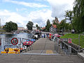 Bdg Festival Wodny 2015 - przystan a2.jpg