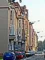 Bdg ulKordeckiego 2 07-2013.jpg