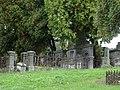 Bečov nad Teplou, hřbitov (2).jpg