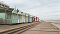 Beach Huts in Southwold 20081007.jpg