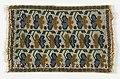 Beadwork Panel (England), 1696 (CH 18445795).jpg