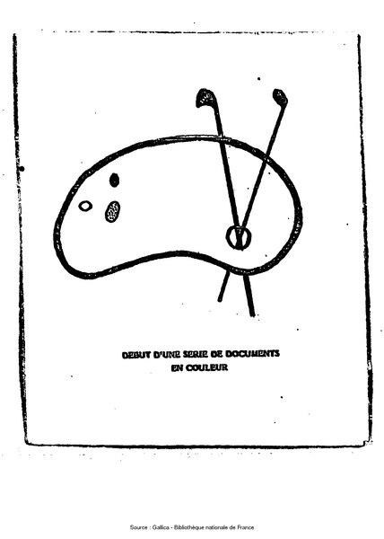 File:Beaumarchais - Mémoires, tome3.djvu