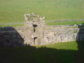 Beaumaris Castle 14 977.PNG