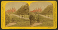 Beauties of the soldiers' home, Dayton, O, by Gates, G. F. (George F.) 6.png