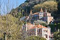 Beautiful Sintra (35106604765).jpg