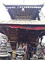 Beauty of Swayambhu 20180922 134417.jpg