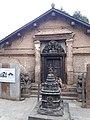 Beauty of Swayambhu 20180922 140934.jpg