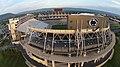Beaver Stadium Aerial photo 2014 - 14337728909.jpg