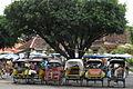 Becak in Yogyakarta.jpg