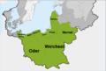 Becken der südlichen südöstliche Ostsee (deutsch).png