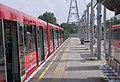 Beckton DLR station MMB 01 121.jpg