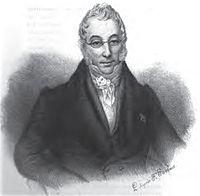 Becquet de Mégille 1777-1837.JPG