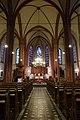 Bedburg St. Lambertus 60806.JPG
