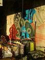 Bedroom Store - Daraei ave - Nishapur 3.JPG