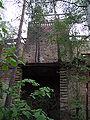 Beelitz Heilstätten -jha- 179235221653.jpeg