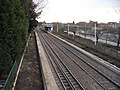 Beeston railway station - geograph.org.uk - 1801266.jpg
