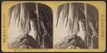 Behine the Horseshoe Fall, winter, Niagara, by Barker, George, 1844-1894.png