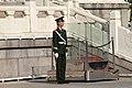 Beijing-Tiananmen-54-Wachsoldat-gje.jpg