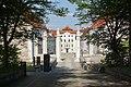 Beilngries, Altmühltal - DSC07039 - Beilngries (35312818602).jpg