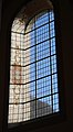 Beilstein Karmeliterkirche 159.JPG