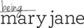 Being Mary Jane logo.png