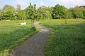 Beislovenpark Zottegem 80.jpg