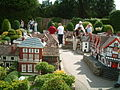 Bekonscot Model Village - geograph.org.uk - 103469.jpg