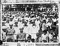 Belangstelling voor Indonesie, Bestanddeelnr 902-1271.jpg