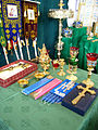 Belarus-Minsk-Russian Exhibition-Orthodox Church Stuff-5.jpg