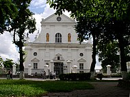 Belarus-Niasvizh-Church of Corpus Christi-1.jpg