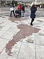Belem, Lisboa (33266135834).jpg