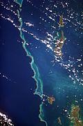 Belep Islands.JPG