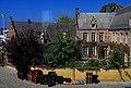 Belgium 2013-06-08 (9126761871).jpg