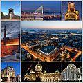 Belgrade panorama.jpg