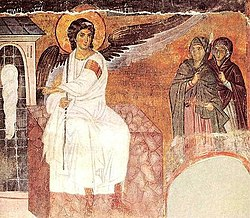 definition of fresco