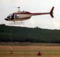 Bell 206 ODHM-Schönhagen.png