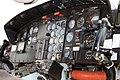 Bell 212, Wildcat Helicopters JP6561001.jpg