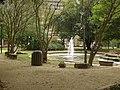 Bell Park, Houston.jpg
