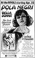 Bella Donna (1923) - 3.jpg