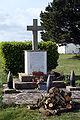 Belle-Ile commemoration aviateurs.jpg