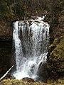 Belly River Waterfall - panoramio.jpg