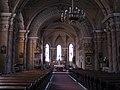 Belvarosi katolikus templom belseje brasso.jpg