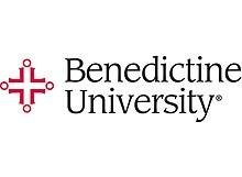 BenU Logo.jpg